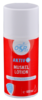 OSP22 Fitness Lotion