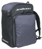Stöckli Travel Skiboot-Backpack 40L