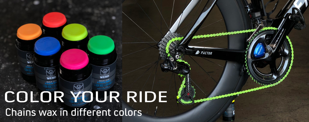 color_your_ride_2
