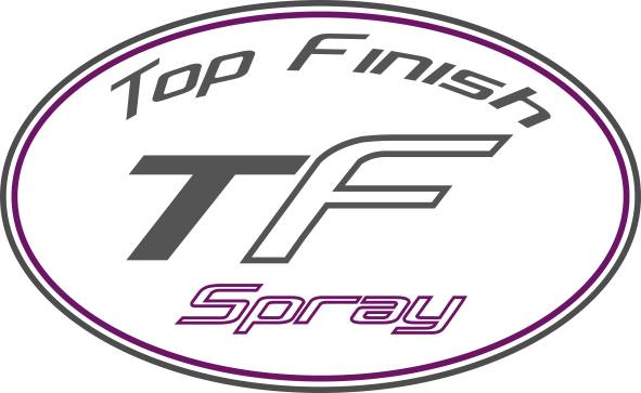 TF_top_finish