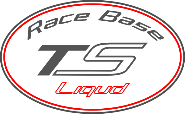 TS_Race_Base